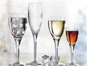 空腹饮酒等于慢性自杀