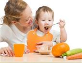 家常食物也能增强免疫力