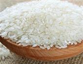大米的营养价值