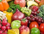 女人用水果养颜的五个常见问题