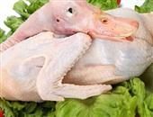 营养不良性水肿的食物有哪些?吃什么好