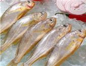 蛋黄鱼片是哪里的菜,做法详解
