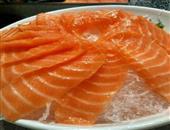 鲑鱼的营养价值有哪些