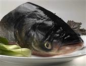 这样吃鱼头最有营养