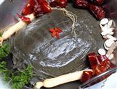 甲鱼——儿童、女性疾病的最佳治疗食品