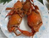 如何挑选海蟹_海蟹的储存方法_海蟹的制作技巧