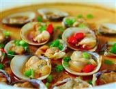 蛤蜊海带豆腐汤的功效 健康饮食家常菜