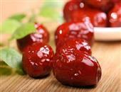 五种红枣吃法 让饮食营养翻倍