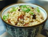 糙米的选购方法_糙米饭的制作技巧_糙米饭的口感