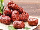 三种红枣健康吃法 让女性越吃越健康
