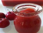 自制红果酱能降血脂