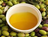 医用茶油的美容功效_茶油祛斑美白止痒除疣