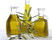 核桃比橄榄油更能防动脉硬化