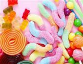 推荐糖尿病患者也能吃的七类糖果
