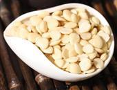 冬季养生:女性喝杏仁粥的好处