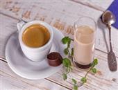 舌苔厚白能喝红糖姜水吗 3种方法可缓解症状