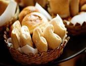 小苏打粉功效与作用 酵母的功效与作用