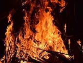 化学烧伤怎么处理方法 化学烧伤分为哪几类