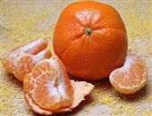 脸上过敏能吃橘子嘛 过敏要注意什么