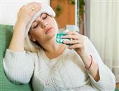 脖子落枕会导致肌肉痉挛吗 为什么会落枕