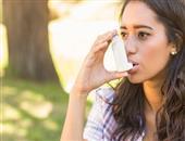 甲状腺炎能吃黑芝麻吗 甲状腺炎注意什么饮食呢