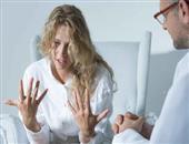乙肝表面抗原阳性是什么意思 乙肝表面抗原患者能婚孕吗