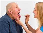咽喉癌会恶心吗 咽喉癌的手术护理