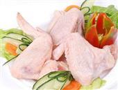 鸡翅的功效与作用_鸡翅的营养价值_鸡翅的适合体质
