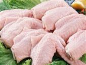 鸡翅的选购技巧_鸡翅的存储_鸡翅的制作技巧_鸡翅的食用方法