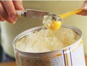 必是黄豆麦香豆奶粉