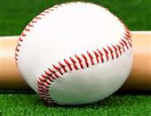 棒球(捕球)