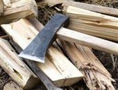 伐木工作(慢)