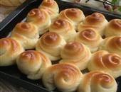 烤面包(轻度活动)