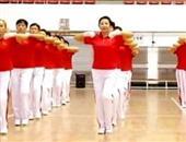 佳木斯广场舞