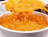 橙皮果酱的基本介绍_橙皮果酱原料_橙皮果酱做法