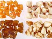 四味粽子糖的功效与作用_四味粽子糖的营养价值_四味粽子糖的禁忌