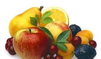 水果怎么吃 吃水果的最佳时间表