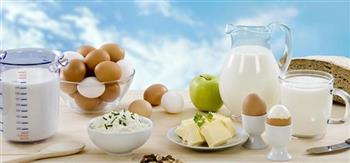 4种牛奶所含的真实成分