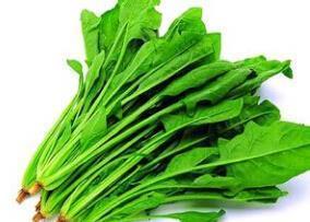 节后亚健康 简单蔬菜能帮你
