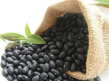 黑豆助孕的说法到底是真的吗