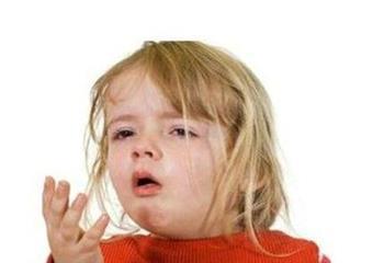 寒热咳嗽饮食方法不同 热咳吃橙寒咳吃橘