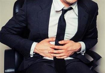 帮助白领摆脱胃痛的中医小偏方