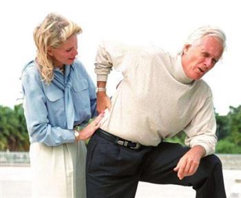 老年人肾虚的饮食疗法