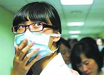 一天两蒜防流感 防流感的几个食疗方