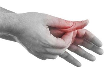 中医推荐:痛风患者的五大对辨证治疗方