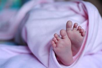 婴儿断奶后喝几段奶粉 如何来选择断奶后喝的奶粉
