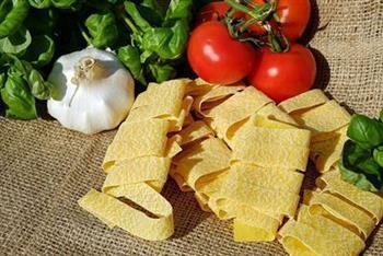 碱性食品加什么防腐剂 碱性食品加防腐剂需要注意什么