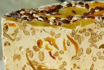 蜂蜜水润肺止咳吗 介绍蜂蜜水的主要功效