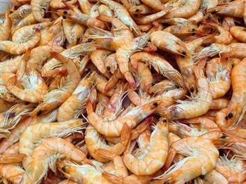 吃虾可以增加男性魅力么 告诉你男性如何吃虾
