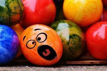 松花蛋是碱性食物吗 怎么保存松花蛋不容易变质